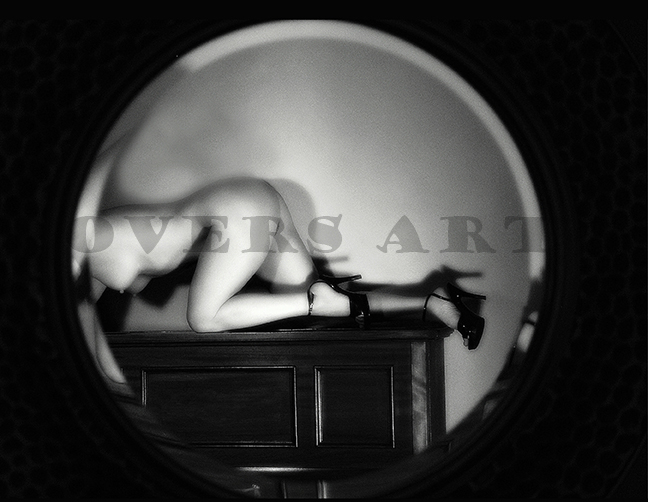 Lovers Art | Nude Art | Wall Art | Gallery | Photo Art
