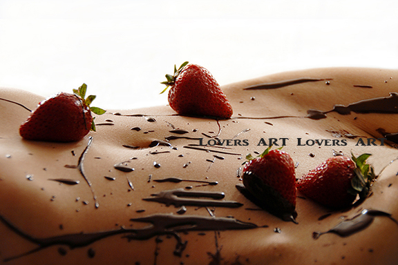 Lover`s ART | Acrylic Photo Print | Canvas wrap | Modern Metal | Framed Art