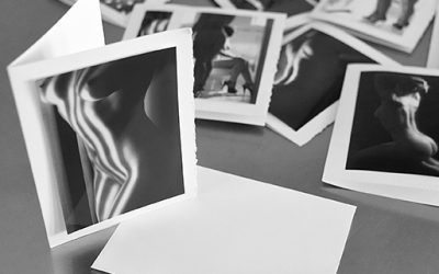 Lover Note | sensual Images | Cards to Frame